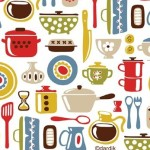 cozinha,cook,cooking,art,illustration,kitchen-e55e8ee89a0cd30e1e428d05efb69d48_h