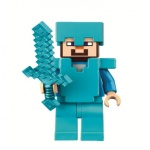 minecraft-lego-sets-023
