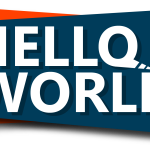 logo-hello-world