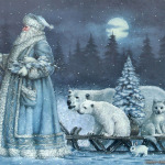 blue-and-silver-santa-clause